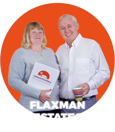 Flaxman Estates owners
